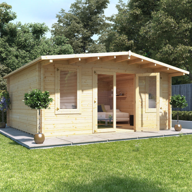 raz_construction_log_house